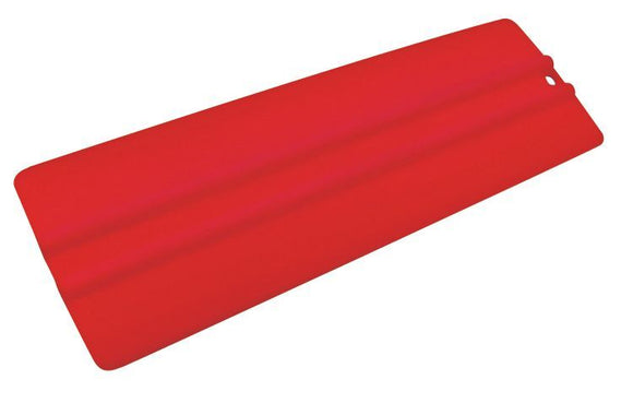 Speedball® Squeegees