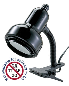 Alvin® Clip Lights - Modern School Supplies, Inc.