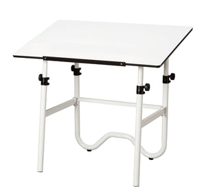 Alvin® Onyx Tables - Modern School Supplies, Inc.