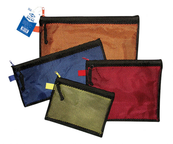 Alvin® Everything Bag Set - Modern School Supplies, Inc.