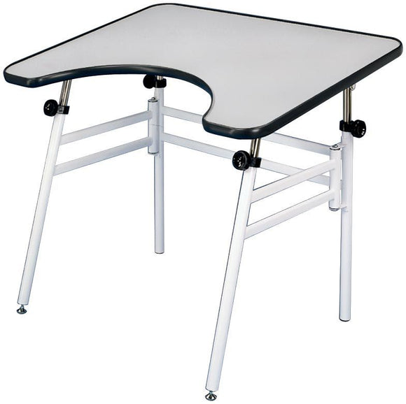 Alvin® Reflex Table - Modern School Supplies, Inc.