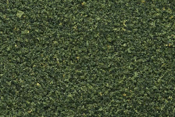 Woodland Scenics® Blended Turf