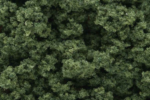 WOODLAND SCENICS® Foliage Clusters - Modern School Supplies, Inc.