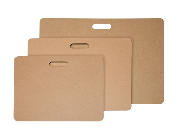 Heritage Arts™ Masonite Drawing Boards