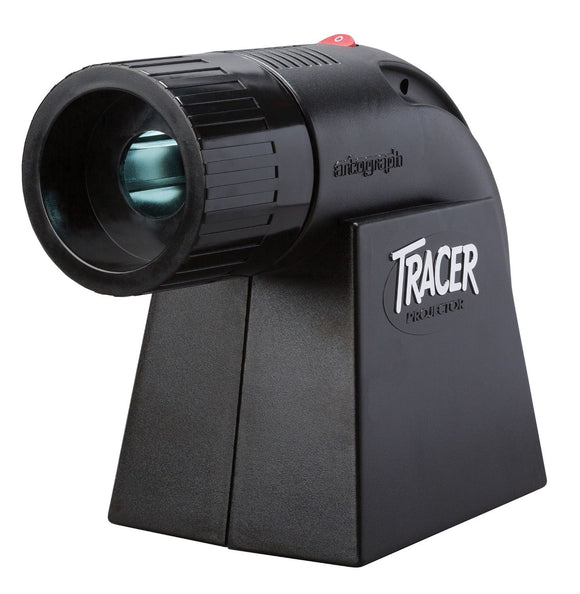 ARTOGRAPH® Tracer Projector - Modern School Supplies, Inc.