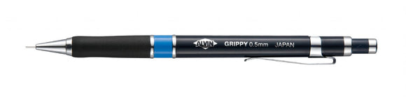 ALVIN® Grippy Mechanical Pencils - Modern School Supplies, Inc.