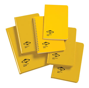 Alvin® Field Book - Modern School Supplies, Inc.