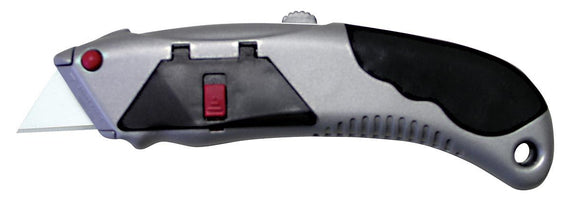 Alvin® Contractor Utility Knife - Modern School Supplies, Inc.