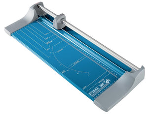 "Dahle® 18"" Rotary Trimmer - Modern School Supplies, Inc."