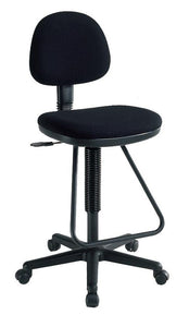 Alvin® Viceroy Artist/Drafting Chairs - Modern School Supplies, Inc.