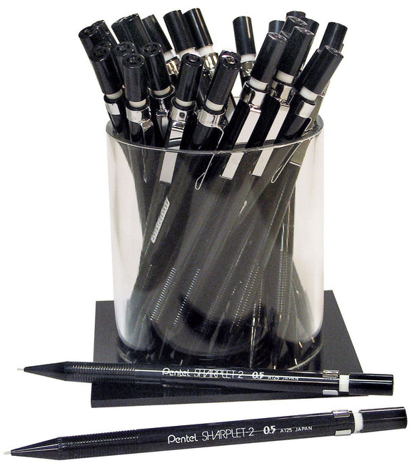 Pentel®  Sharplet-2® Pencil Special Classroom Pack