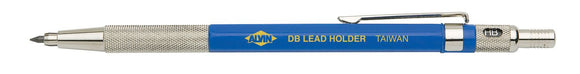 ALVIN® DB Lead Holder - Modern School Supplies, Inc.