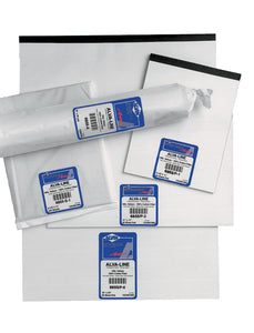 Alvin® Alva-Line 100% Rag Vellum Tracing Papers - Modern School Supplies, Inc.
