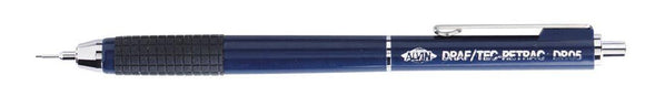 Alvin® Draft-Tec Retrac Mechanical Pencils - Modern School Supplies, Inc.