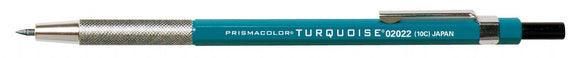 PRISMACOLOR® Turquoise® Lead Holder - Modern School Supplies, Inc.
