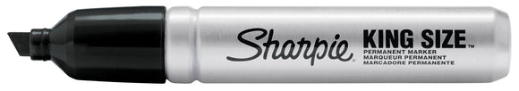 SHARPIE® Permanent Markers - Modern School Supplies, Inc.