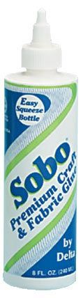 SOBO® Liquid Glues - Modern School Supplies, Inc.