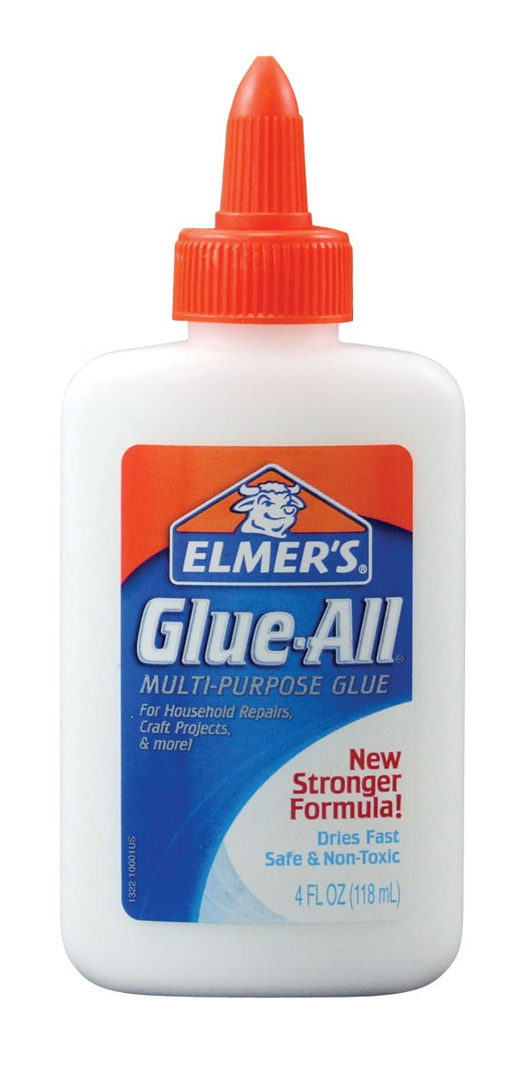 Elmer's® Glue-All Multi-Purpose Liquid Glues