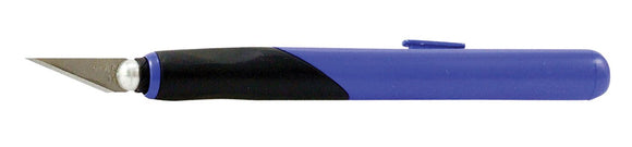 X-Acto® Retract-A-Blade Knife Blue