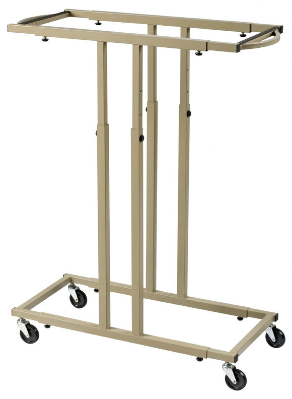 Alvin® Mobile Racks for up to 18 Blueprints - Modern School Supplies, Inc.