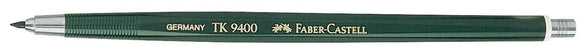 FABER-CASTELL® Lead Holder - Modern School Supplies, Inc.
