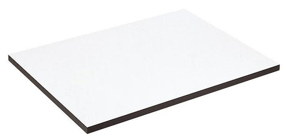ALVIN® Drawing Boards/Tabletops - Modern School Supplies, Inc.