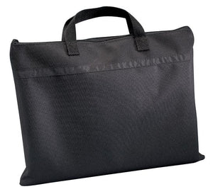 Prestige™ Student Series Soft-Sided Portfolios