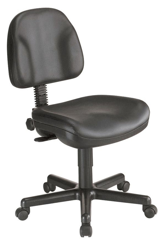 Alvin® Premo Ergonomic Chairs - Modern School Supplies, Inc.