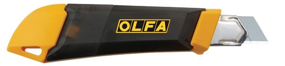 Olfa® Snap It N Trap It Knife - Modern School Supplies, Inc.