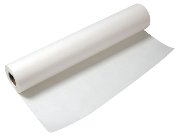 ALVIN® Lightweight Tracing Paper Rolls - Modern School Supplies, Inc.