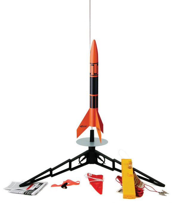 Estes® Alpha III Launch Set