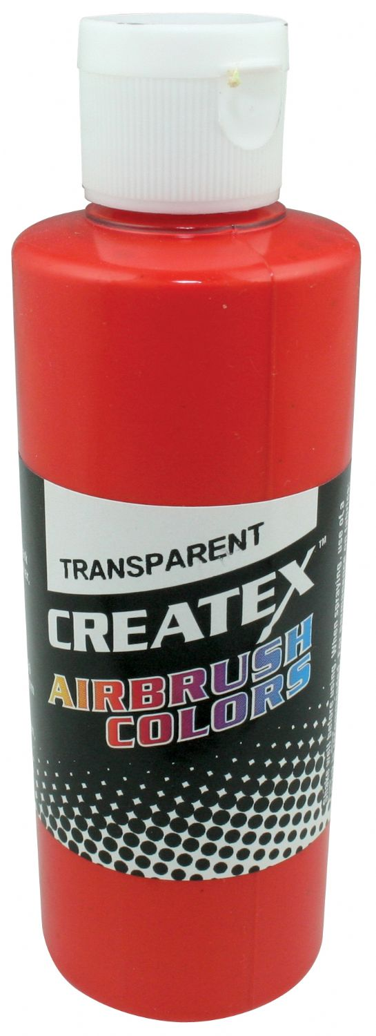 Createx™ Airbrush Paints