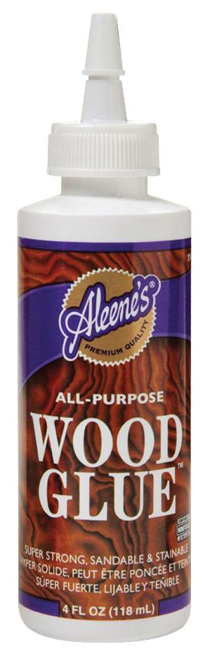 ALEENE'S® Wood Glue - Modern School Supplies, Inc.