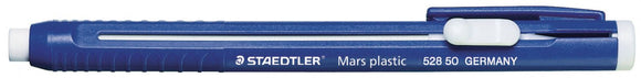 Staedtler® Mars Plastic Eraser Holder and Refill