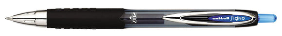 UNI-BALL® 207 Signo™ Colored Retractable Gel Pens - Modern School Supplies, Inc.