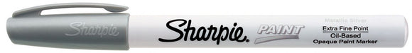 Sharpie® Oil-Based Paint Markers - Modern School Supplies, Inc.