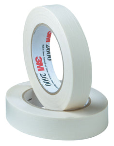 3M™ Masking Tape - Modern School Supplies, Inc.