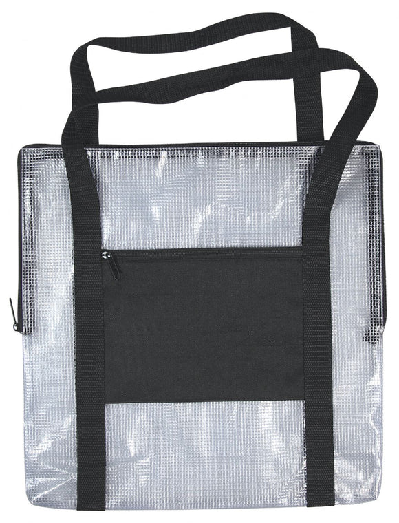 ALVIN®  Deluxe Mesh Bags - Modern School Supplies, Inc.