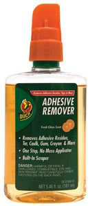 Duck Tape® Adhesive Remover - Modern School Supplies, Inc.