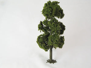 WEE SCAPES™ Architectural Model Trees