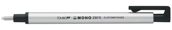 TOMBOW® Mono® Zero Erasers - Modern School Supplies, Inc.