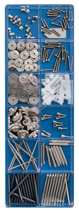Alvin® Basic-Bow Master Repair Kit - Modern School Supplies, Inc.