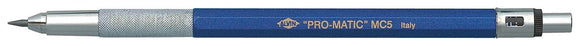 Alvin® Pro-Matic Metal Lead Holder - Modern School Supplies, Inc.