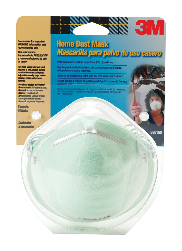 3M™ Dust Mask - Modern School Supplies, Inc.