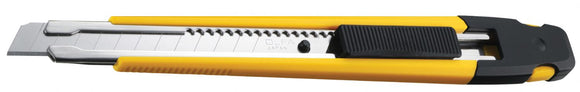 Olfa® Professional Utility Knife - Modern School Supplies, Inc.