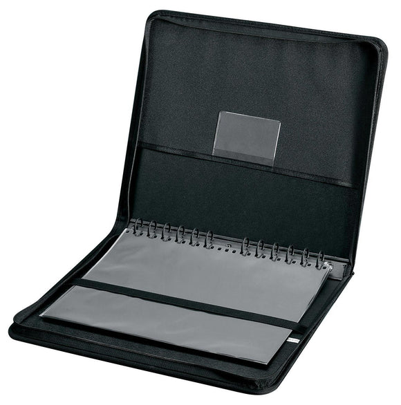 Prestige™ Elegance Series Presentation Cases - Modern School Supplies, Inc.