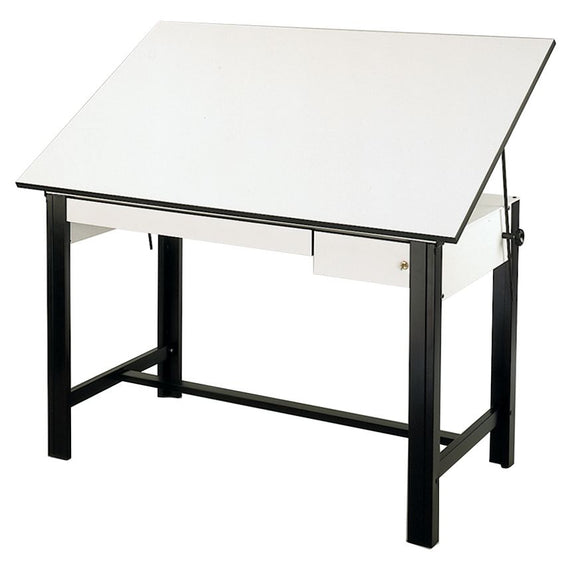 Alvin® DesignMaster Tables - Modern School Supplies, Inc.