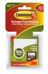Command™ Organization Products