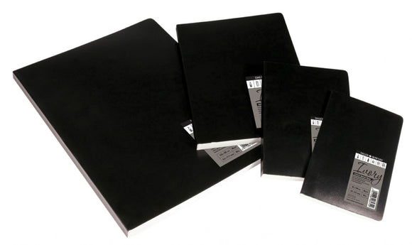 DALER-ROWNEY Ivory Soft Cover Sketch Books