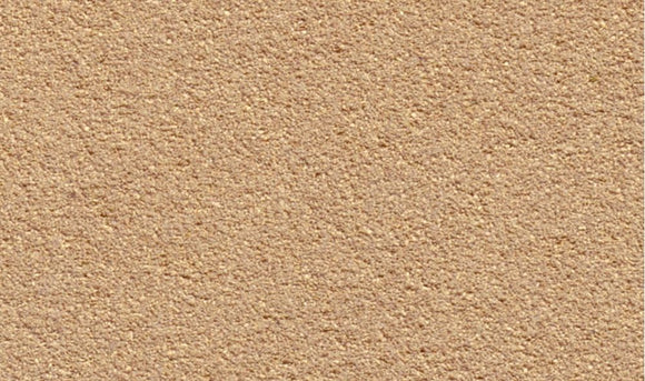 WOODLAND SCENICS® ReadyGrass Vinyl Desert Sand Mats - Modern School Supplies, Inc.
